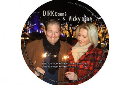 2015-12-16 Dirk Daené – Wondermooi kerstfeest – cdinlau