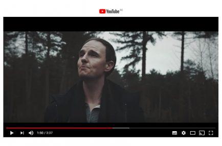 Murphy Munro – YouTube Yours