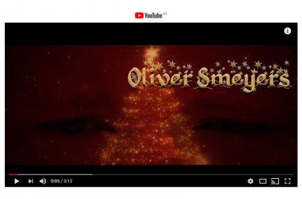 Oliver Smeyers – YouTube