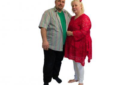 Ons Engelenhuisje – Wim en Petra 001