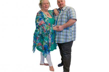 Ons Engelenhuisje – Wim en Petra 002
