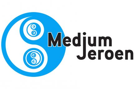 Medium Jeroen