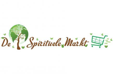 De Spirituele Markt