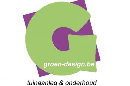 Groen-Design